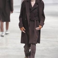 Foto 4 de 9 de la galería lanvin-otono-invierno-20102011-en-la-semana-de-la-moda-de-paris en Trendencias Hombre