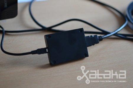 sensevision-adaptador-hdmi-5.jpg