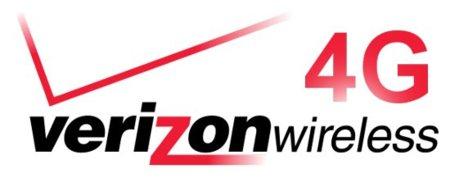 Verizon lanza hoy su red LTE 4G en EEUU