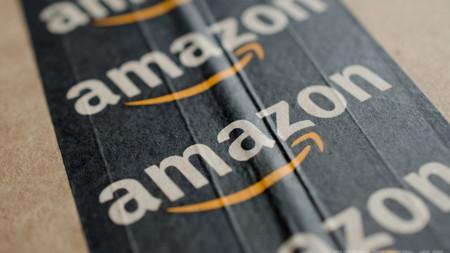 Exclusiva: Amazon en México llegará con casi el 80% de lo que vende en EE.UU.