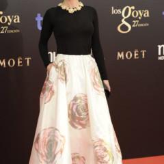 Foto 11 de 15 de la galería top-10-5-las-famosas-espanolas-mejor-vestidas-en-2013 en Trendencias