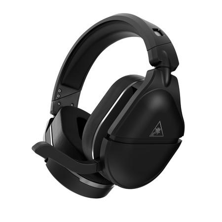Stealth 700 Ps Gen2 Headset 1