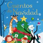 15 libros infantiles sobre la Navidad, para leer y jugar con nuestros hijos