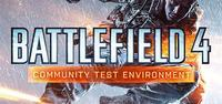 Los usuarios Premium de Battlefield 4 en consola también podrán acceder al entorno de pruebas de PC