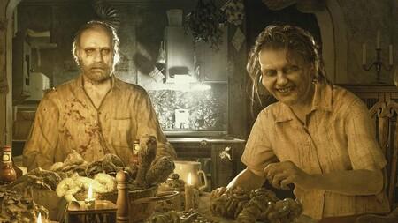 Juegos gratis para el fin de semana junto a Red Dead Redemption 2, Resident Evil 7 y otras 30 ofertas y rebajas que debes aprovechar