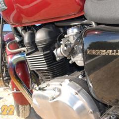 Foto 18 de 28 de la galería prueba-triumph-bonneville en Motorpasion Moto