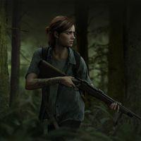 The Last of Us 2 nos vuelve a dejar fascinados con su tráiler más alucinante