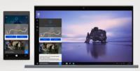 La nueva interfaz de Cortana se acerca, y ya tenemos la primera imagen de cómo lucirá