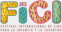 Llega FICI, el Festival de Cine para la Infancia