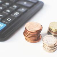 Análisis de coste del puesto de trabajo en la empresa, una tarea pendiente en la pyme