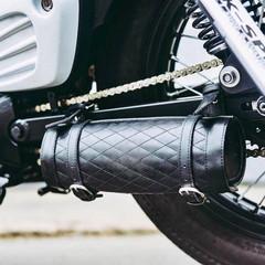 Foto 17 de 17 de la galería honda-super-power-cub en Motorpasion Moto