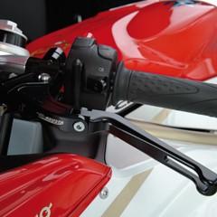 Foto 16 de 25 de la galería mv-agusta-f3-800-ago en Motorpasion Moto