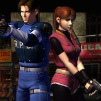 Capcom confirma que Resident Evil 2 será un remake desde cero, no otra remasterización