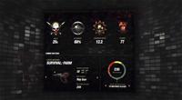 El servicio Call of Duty Elite cierra sus puertas el 28 de febrero