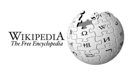 La babilonia de lenguas de Wikipedia
