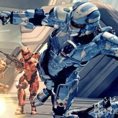 Foto 6 de 18 de la galería halo-4-imagenes-gameinformer en Vida Extra