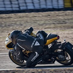 Foto 5 de 96 de la galería mv-agusta-superveloce-800-2021 en Motorpasion Moto