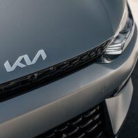 KIA ya planea el lanzamiento de dos nuevos SUV eléctricos, un EV4 y un EV7, según rumores