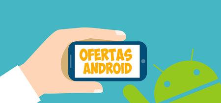75 ofertas de Google Play: 44 apps, juegos y packs de iconos gratis y 31 con descuento