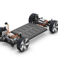 Grupo Volkswagen eleva el listón: Promete lanzar 70 autos eléctricos la próxima década