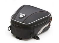 Kappa LH203R, pequeña bolsa de asiento para llevar lo imprescindible