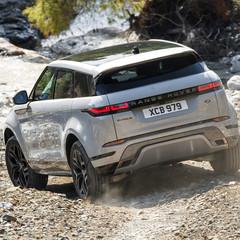 Foto 19 de 45 de la galería range-rover-evoque-2019 en Motorpasión