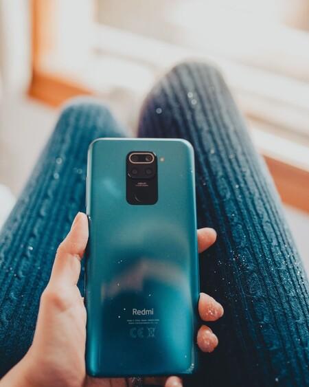 En el futuro cargaremos el móvil por el aire, lo dice Xiaomi y la tecnología 100% inalámbrica en la que trabaja