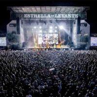 Empieza el tour de festivales por España, primera parada: Festival SOS 4.8