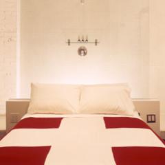 Foto 1 de 11 de la galería ace-hotel-seattle en Trendencias Lifestyle