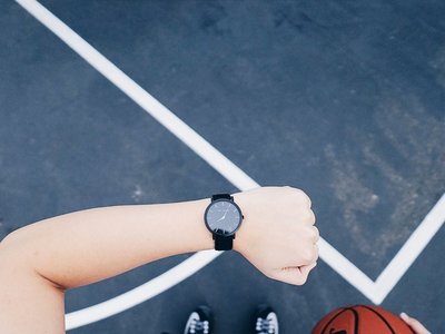 Gadgets y aplicaciones, ¿ayudan a perder peso?