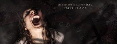 Las 17 mejores películas españolas que puedes ver en Netflix