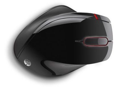 HP WiFi Touch Mouse x7000