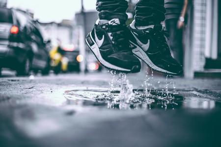 12 chollos en tallas sueltas de zapatillas New Balance, Adidas, Puma o Nike  en Amazon