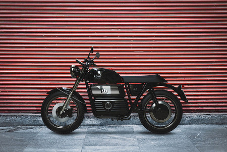 Rgnt No1 Moto Electrica Suecia 2020 2