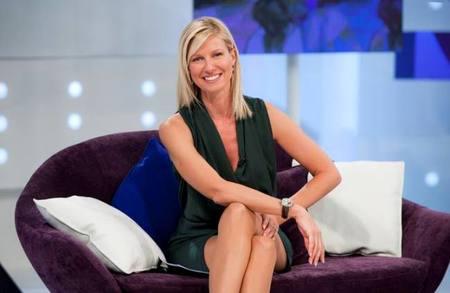 TVE decide cancelar '+Gente'  por sus bajas audiencias