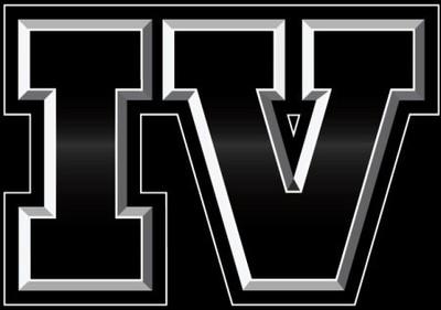 GDC 2007: Phil Harrison se justifica ante la no exclusividad  de GTA IV en PS3.