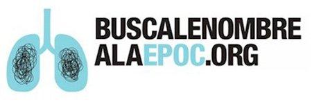 La EPOC: búscale un nombre popular a una enfermedad para ayudar a combatirla