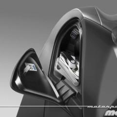 Foto 72 de 81 de la galería honda-scoopy-sh125i-2013-prueba-valoracion-galeria-y-ficha-tecnica-fotos-detalles en Motorpasion Moto