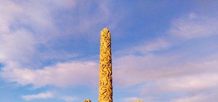 Vigeland y mucho más: parques de esculturas que te sorprenderán en Oslo