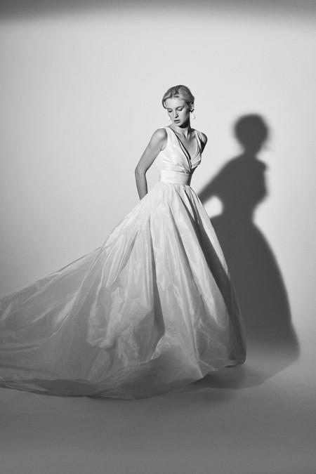 16 Chny Sp18 Bridal