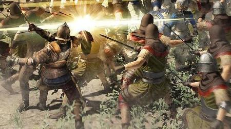 Bladestorm: Nightmare llegará a Europa y a América a principios de 2015