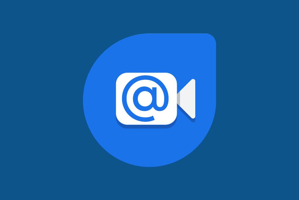 Google Duo prepara una opción para evitar que te contacten usando tu cuenta de correo electrónico