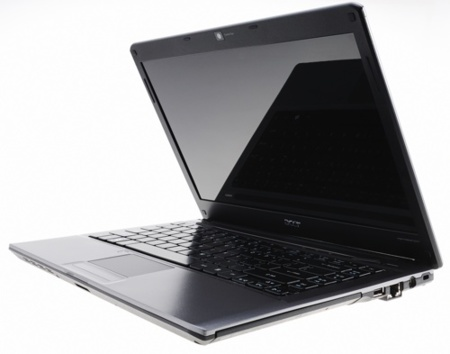 Acer Aspire 3810TZ WiMax Driver (2019)