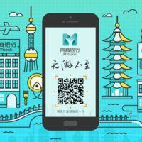 Si quieres un préstamo para compras online, Alibaba tiene un banco en forma de aplicación