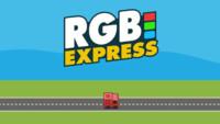 RGB Express para Android, un entretenido juego de puzles protagonizado por camiones