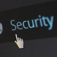 El hackeo de Shadow Brokers a la NSA: ¿un mal negocio o una prueba irrefutable?