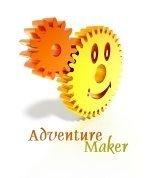 Crea tus propios juegos para PSP con Adventure Maker