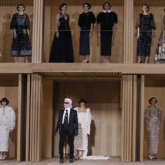 Foto 1 de 61 de la galería chanel-haute-couture-ss-2016 en Trendencias