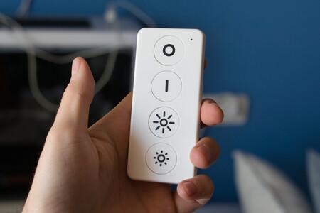Lidl Smart Home 5