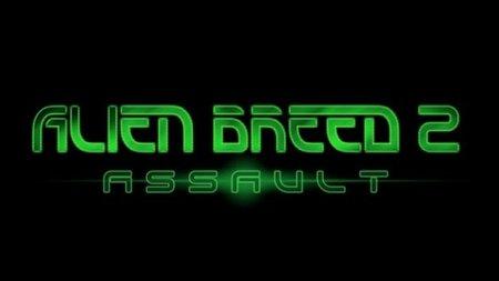'Alien Breed 2: Assault' llegará este miércoles a Steam y XBLA